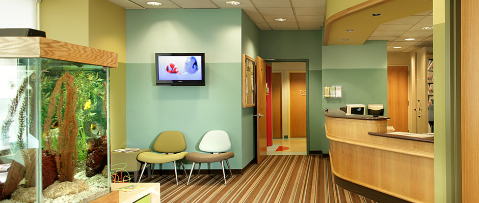 Westside Pediatrics P C  | New York Pediatrician | Manhattan